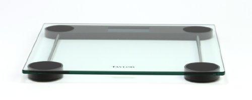 Taylor Precision Glass