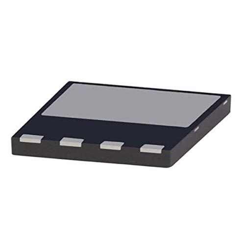 IPL60R065P7AUMA1 MOSFET HIGH POWERNEW Pack of 10