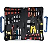 Ultra ULT31344 130-Piece Premium Tool Kit