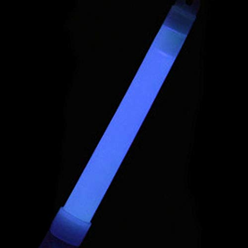 Glow Party Supplies - Diy Decoration 6 Inch Party Fun Fluorescence Light Glow Sticks Neon Wedding Bright Colorful Event - Glow Bundle Teens Pack Plates Adult Table Supplies Balloon Kids Bulk Clo -