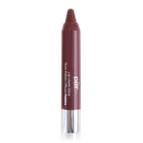 PÜR Lip Gloss Stick in Rum Raisin.08 ()