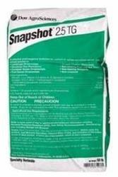 Top 6 Preen Garden Weed Preventer 311 Lb Bag