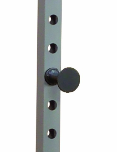 PowerLine BC2B Power Rack Bar Catch by PowerLine