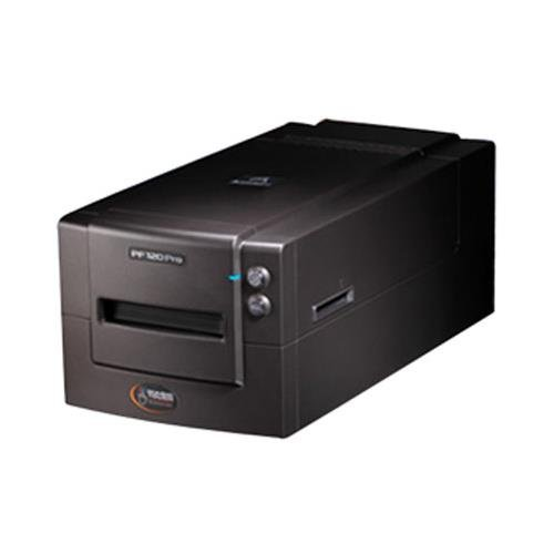 Pacific Image PrimeFilm 120 Pro Multi-Format CCD Film Scanner with 3200dpi Optical Resolution, USB Connectivity by Pacific Image Elect