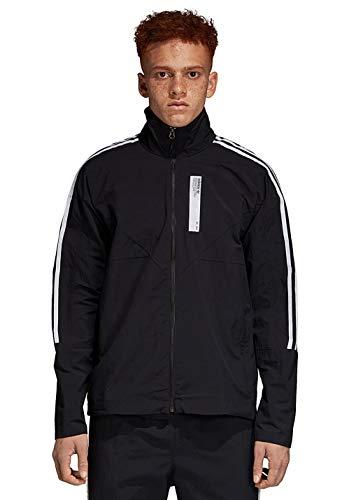 Nmd Adidas Entretiempo Xs Chaquetas Top Track chaqueta Originals Hombres De qAHF1