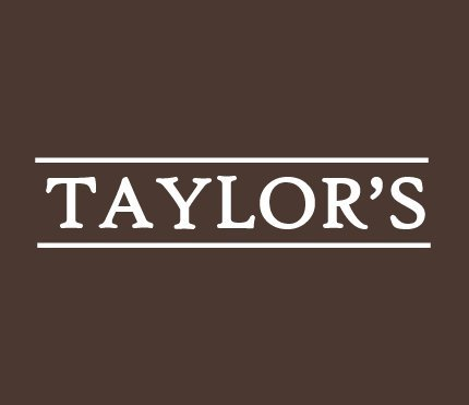TAYLOR'S TOOTH Powder Natural with Xylitol & Activated Charcoal * MINT * Herbal Organic Vegan Paleo Plastic FREE Stored in GLASS - Made in USA! {2 ounce} by Taylors (Image #3)