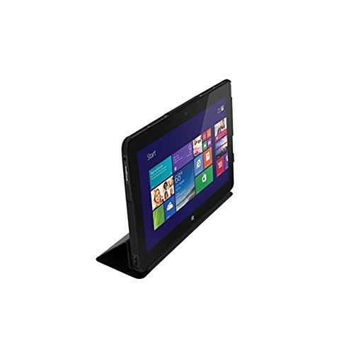 Dell 10 8 Inch Tablet Folio GKPY4