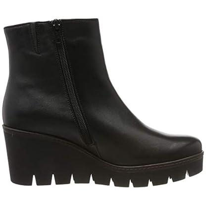 Gabor Women's Utopia Ankle Boots 6