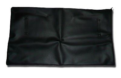 Mogworld Unimog Steckfenstertasche U 2010 U 411 U 404s Gepolstert Gewerbe Industrie Wissenschaft