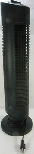 sharper-image-ionic-breeze-quadra-silent-air-purifier-si637