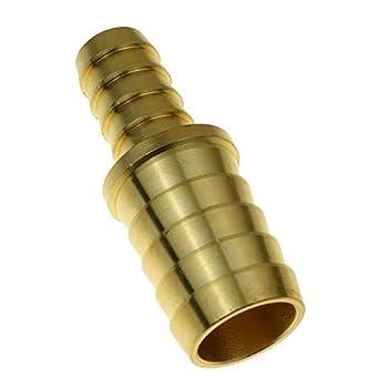 10 x 1 Piece-15 Hard-to-Find Fastener 014973187101 White Hex Head Sheet Metal Screws