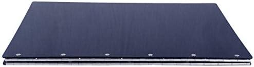 11x17 Binder Screw Acrylic 625110