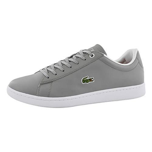 Lacoste Men's Hydez 119 1 P Fashion Sneaker
