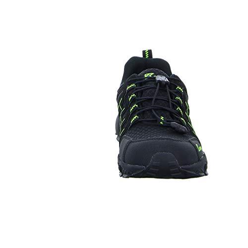 Nero anthrazit Kastinger Trailrunner Stivali Da Donna Escursionismo XRA7xF6Awn