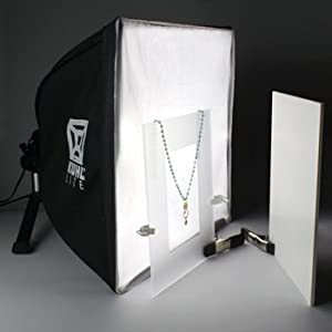 jewellery photography starter kit everything you need