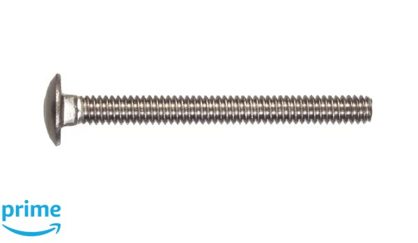 3//8-7 x 3 1//2 Hex Lag Screw Stainless Steel 316 Pk 300