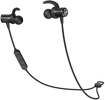 Mpow S11 Wireless in-Ear Sports Earbuds
