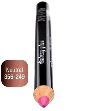 Avon Ultra Luxury Lip Liner Pencil Neutral