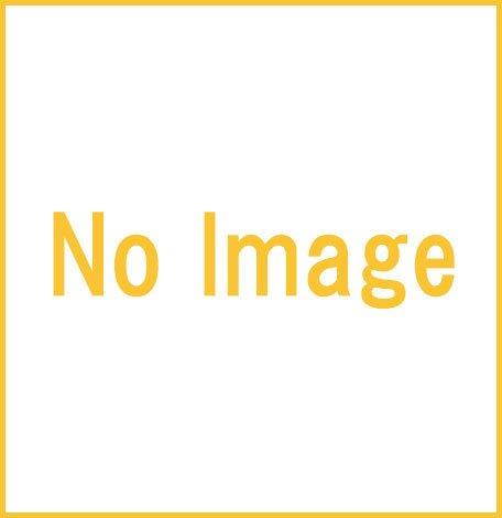 ヤンマー コンバイン刈刃 CA315 CA300 GC335 (上下駆動) B0152F747O