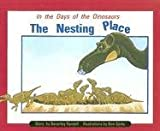 The Nesting Place, Beverley Randell, 0763519952
