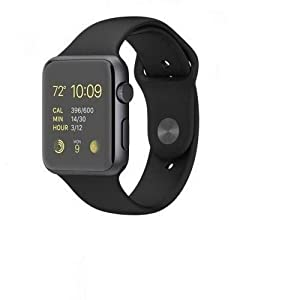 Mobicell A1 Android Smart Watch...
