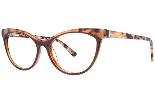 Ted Baker B739 Womens Eyeglass Frames - - For Glasses Baker Women Ted