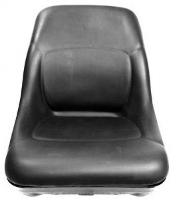6598809-seat-made-for-bobcat-s250-s300-s330-t180-t190-t200-t250-t300