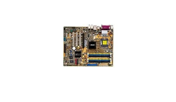 ASUS P5GDC PRO LAN WINDOWS XP DRIVER DOWNLOAD