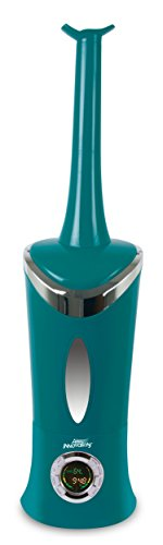 air innovations humidifier teal - 1