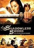 Shadowless Sword - Le règne par le sabre