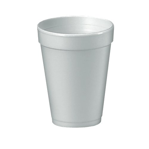 Dart Container Corporation Big Drink Cup 16j16 16J16