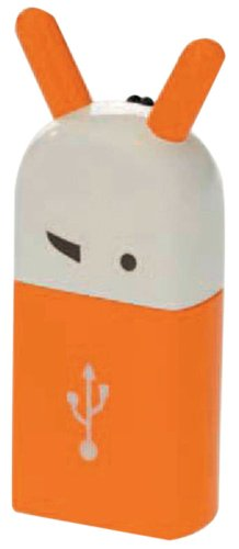 Brio 33781 Networker Memory Stick 256Mb