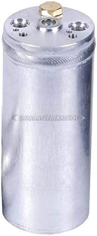 For Mitsubishi Montero Sport 1997-2004 A//C AC Accumulator Receiver Drier BuyAutoParts 60-30926 New