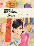 Dinny Gordon, Senior (Dinny Gordon)