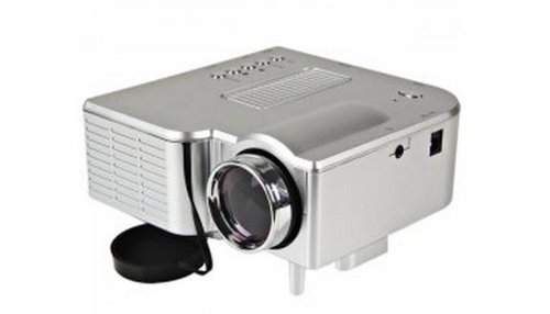 Trim A Home All Year Round Outdoor Projector Price Tracking Price Alert Price History On