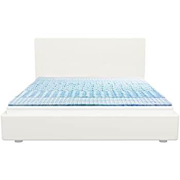 Amazon Com Sleep Better Isotonic Cool Slumber Mattress