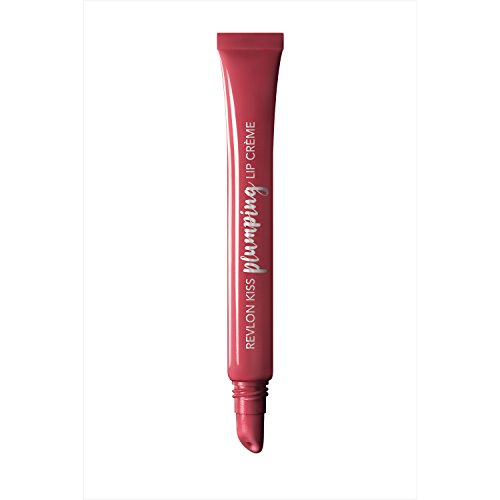 Revlon Kiss Plumping Lip Creme, Spiced Berry