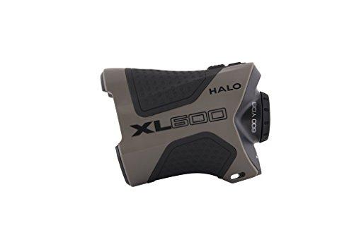 Halo XL600-8 600 Yard Laser Range Finder