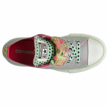 Converse , Sneakers Basses femme