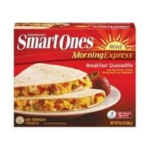 heinz-smart-ones-morning-express-breakfast-quesadilla-8-ounce-12-per-case