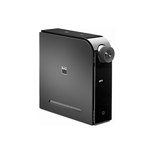 NAD D 1050 USB Digital to Analog Converter