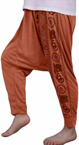 97511ff510077 Shopping 48 - Ivory or Oranges - Pants - Clothing - Men - Clothing ...