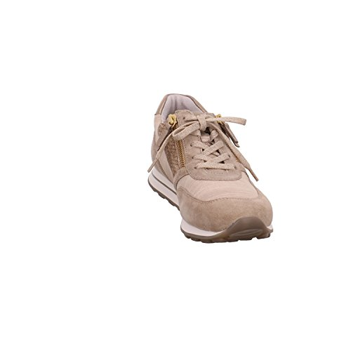 Hyacinth Taupe Trainer Trainer Trainer Taupe Hyacinth qFcw17