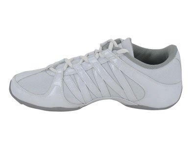 Blanco 107 pro Iii ch De Hypervenom Para Ag Fit Zapatillas white Nike chrome volt Fútbol Phan Hombre qXPBwnxa