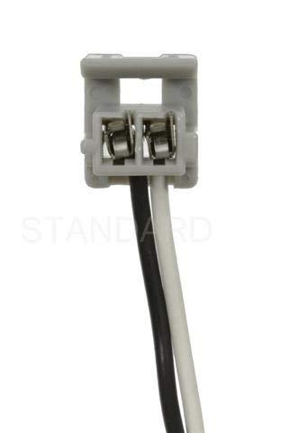 Standard Motor Products SC473 Speed Sensor