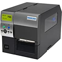 Printronix Smartline Sl5204r - Label Printer - Monochrome