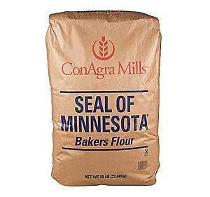 conagra-seal-of-minnesota-flour-unbleached-50lb