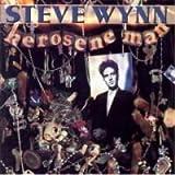 Kerosene Man Deluxe Edition [Import allemand]