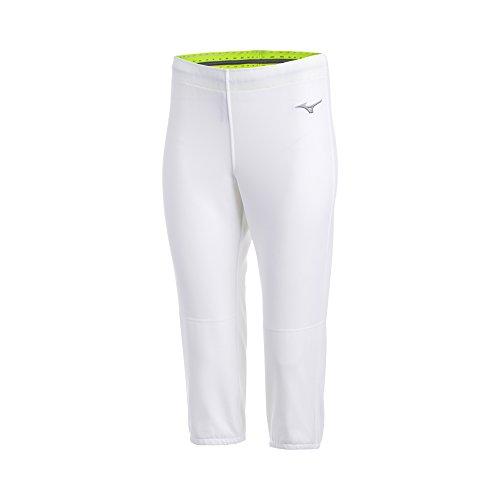 mizuno womens softball pants - 4