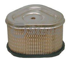 Stens 100-941 Air Filter Replaces Kohler 12 883 05-S1 12 083 05-S John Deere GY20574 Lesco 050585 Kohler 12 083 05 John Deere M92359 AM121608 AM123553 Kohler 12 083 14